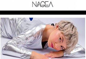 nagea