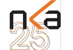 NKA25