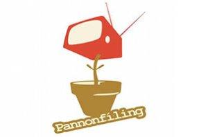 Pannonfíling Mozgóképes Találkozó 2019 hircsempe