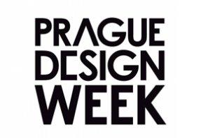 Prague Design Week 2020