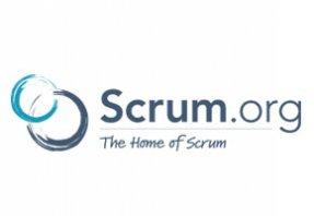 scrum org hir