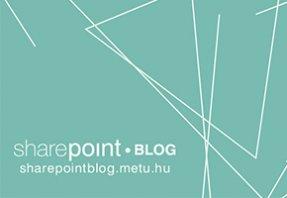 sharepoint.blog