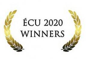 Siker az ÉCU - The European Independent Film Fesztiválon hírcsempe