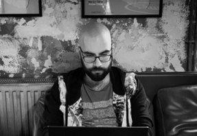 Simon Balázs a Young Guns 17 listáján_new02
