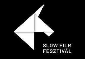 Slow Film Fest hír