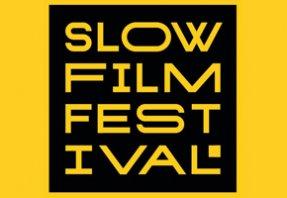 Slow Film Festival 2019