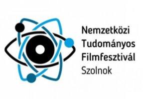 Szolnoki Nemzetközi Tudományos Filmszemle