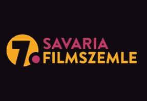 Tarolt a METU a 7. Savaria Filmszemlén hírcsempe