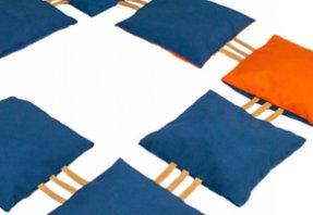 Textiltervezési projekt az Admirer Kft.-vel hírcsempe