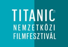 titanic nemzetközi filmfesztivál 2014