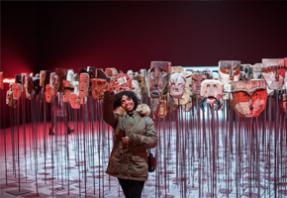 Velencei Biennale