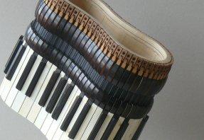 Zongoraátiratok